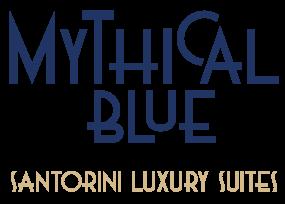 Mythical Blue
